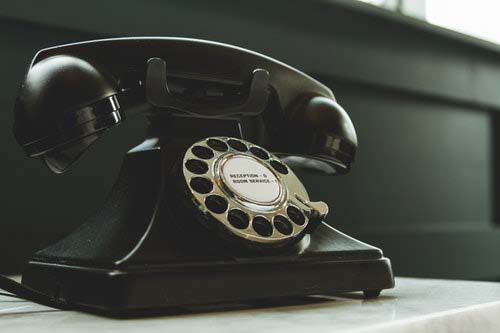 mansfield-tree-service-pro-guy-telephone