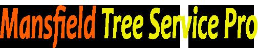 Mansfield Tree Service Pro